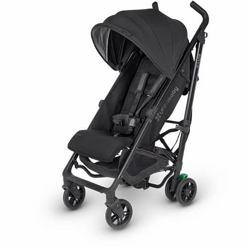 Poussette parapluie UPPAbaby G-LUXE
